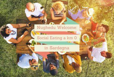 A Nughedu Welcome il premio turismo diffuso di Legambiente
