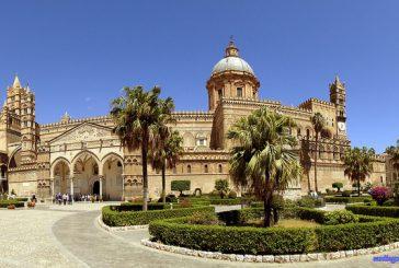 Palermo è capitale italiana cultura 2018, ma pochi lo sanno