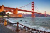 Nicolaus tra gli invitati d'eccezione a Dreamforce 2018 di San Francisco