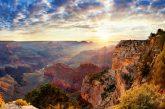 Hotelplan presenta nuovi cataloghi Usa, Australia-Nuova Zelanda e Oceano Pacifico