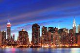 Dopo tre anni aumentano prezzi hotel dalla Spagna all'Olanda, stabili gli Usa