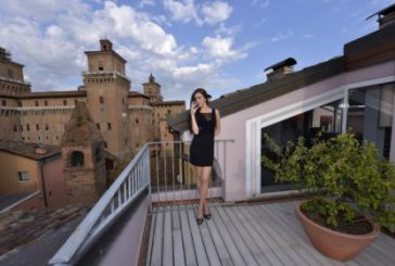 Nuova apertura per Uappala Hotels che approda a Ferrara