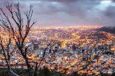In Sudafrica rischio stupri e omicidi: Pretoria contro Australia per avvertenze su viaggi