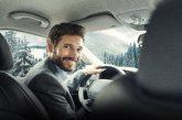 Il Gruppo Europcar si consolida nel segmento low cost