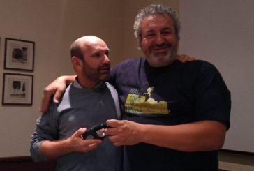 Filippo Camerlenghi nominato a capo delle guide escursionistiche