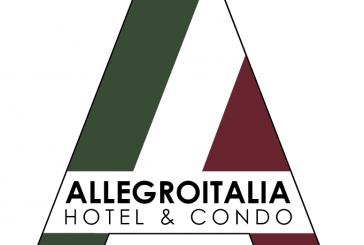 A marzo 2018 apre l'Allegroitalia Etna Pedara