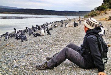 La proposta di Tuttaltromo(n)do per una vacanza nel cuore dell'Argentina