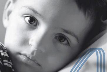 Scalo Palermo offre percorsi mirati per i passeggeri autistici