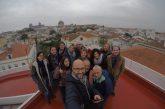 King Holidays punta sul Portogallo con nuovi investimenti