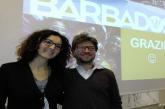 Press Tours porta le Barbados a Torino con una serata speciale