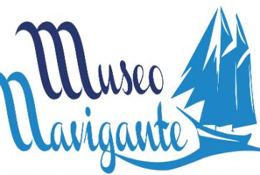 Nasce il 'Museo navigante', rete che raccoglie tutti musei del mare e della marineria