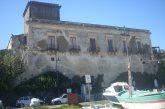 Polemica per la cifra sborsata dalla Regione per il Castello Schisò