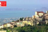 Castroreale in gara in tv per il 'Borgo dei Borghi 2018'
