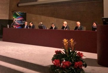 China Day a Orvieto, Bianchi: lavoriamo per migliorare accoglienza