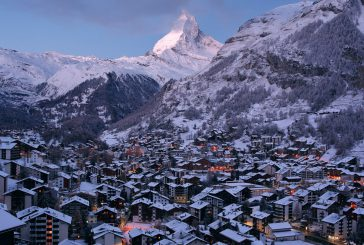 TH Resorts punta a Courmayeur con il TH Courmayeur Des Alpes