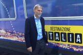 Incontro Musumeci-Delrio a Roma su carenza infrastrutture in Sicilia