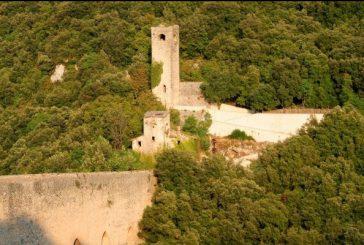 Ville, castelli e masserie: 48 siti da valorizzare nel nuovo bando del Demanio