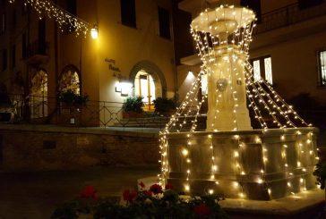 Natale a Brisighella tra fiaccolate e presepe vivente