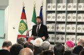 Franceschini inaugura il Meis, luogo di interesse per il turismo internazionale