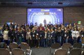 Uvet, Personal Travel Specialist tirano le somme del 2017 guardando al futuro