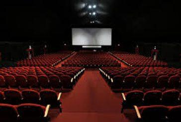 Uci Cinemas a prezzo ridotto per gli abbonati Trenord