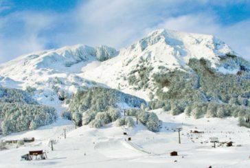 Frattura: 12 mln per promuovere turismo invernale in Molise