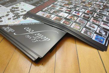 A Trieste torna l'appuntamento con la mostra 'Le vie delle Foto'