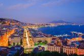 Napoli sempre più amata dai turisti russi per lo shopping di lusso