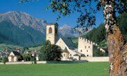 Cresce in Italia l'ospitalità religiosa, focus all'Università Europea