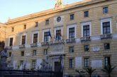 Tornano Giornate di primavera: a Palermo il Fai apre i palazzi del potere