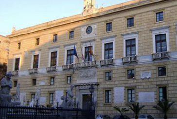 La giunta comunale di Palermo per un giorno trasloca a Travelexpo