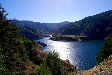 Ora anche il Parco Nazionale dell'Aspromonte può fregiarsi della Cets
