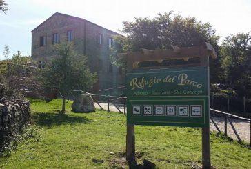 Parco dei Nebrodi, Magda Scalisi lascia la gestione del Rifugio