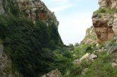 Nuovi sentieri naturalistici a Sutera per gli escursionisti