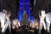 Fallito attacco kamikaze a New York, rafforzata sicurezza