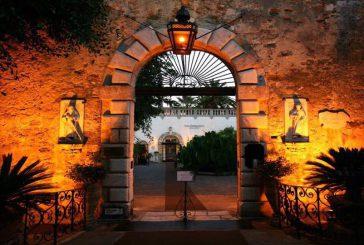 Hotel San Domenico, siglato accordo sindacale: sì a 19 riassunzioni