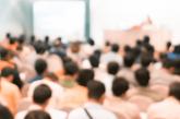 Experience Lab, seminario alla Cciaa Di Matera per operatori del turismo
