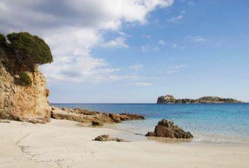 La Sardegna scommette sul Med Market Cefalù