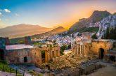 Ecco i nuovi sindaci del turismo siciliano