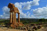 Al via stato agitazione del personale dei musei siciliani