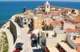 Bando Italia-Albania-Montenegro: 13 progetti molisani approvati
