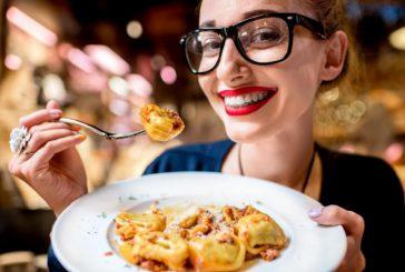 81% degli italiani ama il turismo gastronomico: al top cibi mediterranei
