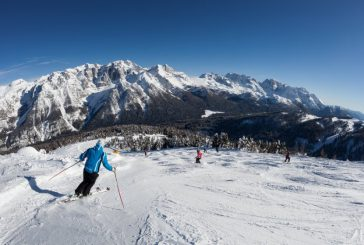 Festività in Val di Sole tra neve, tradizioni e soggiorni in romantici rifugi