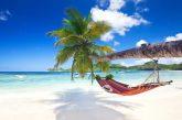 Go Afrique: Seychelles unica meta per matrimonio e luna di miele