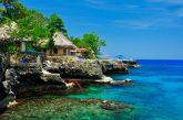 Ora si può vivere la Giamaica anche con le 'Airbnb Experiences'