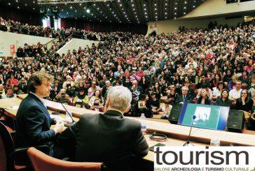 A TurismA sarà presente anche il Polo Museale della Calabria