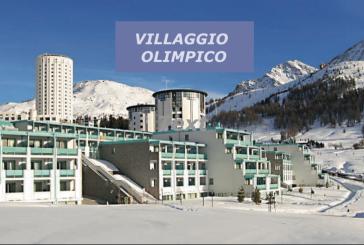 Villaggio Olimpico di Sestriere entra a far parte di TH Resorts