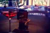 Ai nastri di partenza a Marsala 'Wineup Expò', dove cibo e vino si sposano