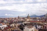 Palermo in gara con Venezia per boom turisti nel ponte pasquale. La soddisfazione di Orlando