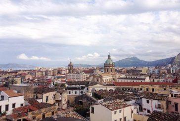 Travel Blogger alla scoperta di Palermo per tre giorni